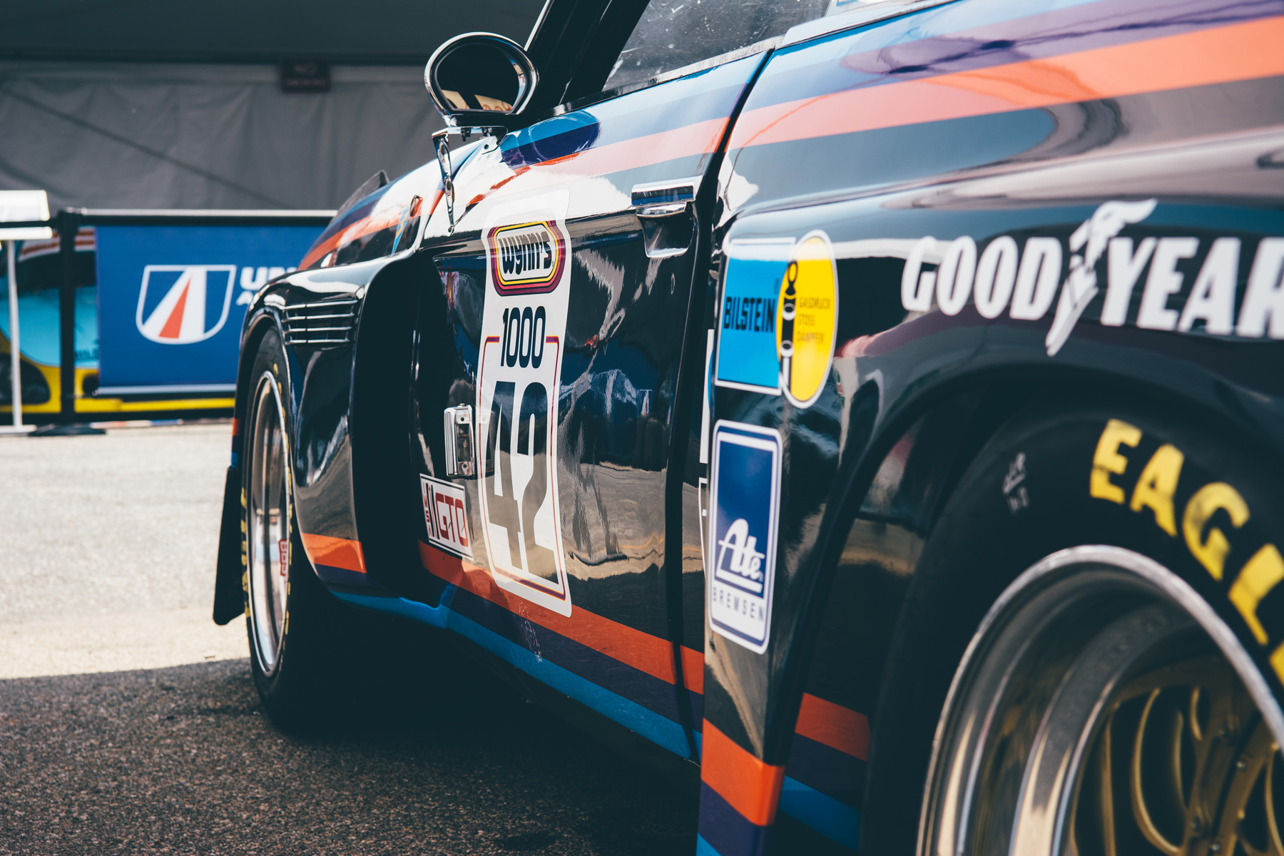 Monterey-Motorsport-Reunion-47.jpg