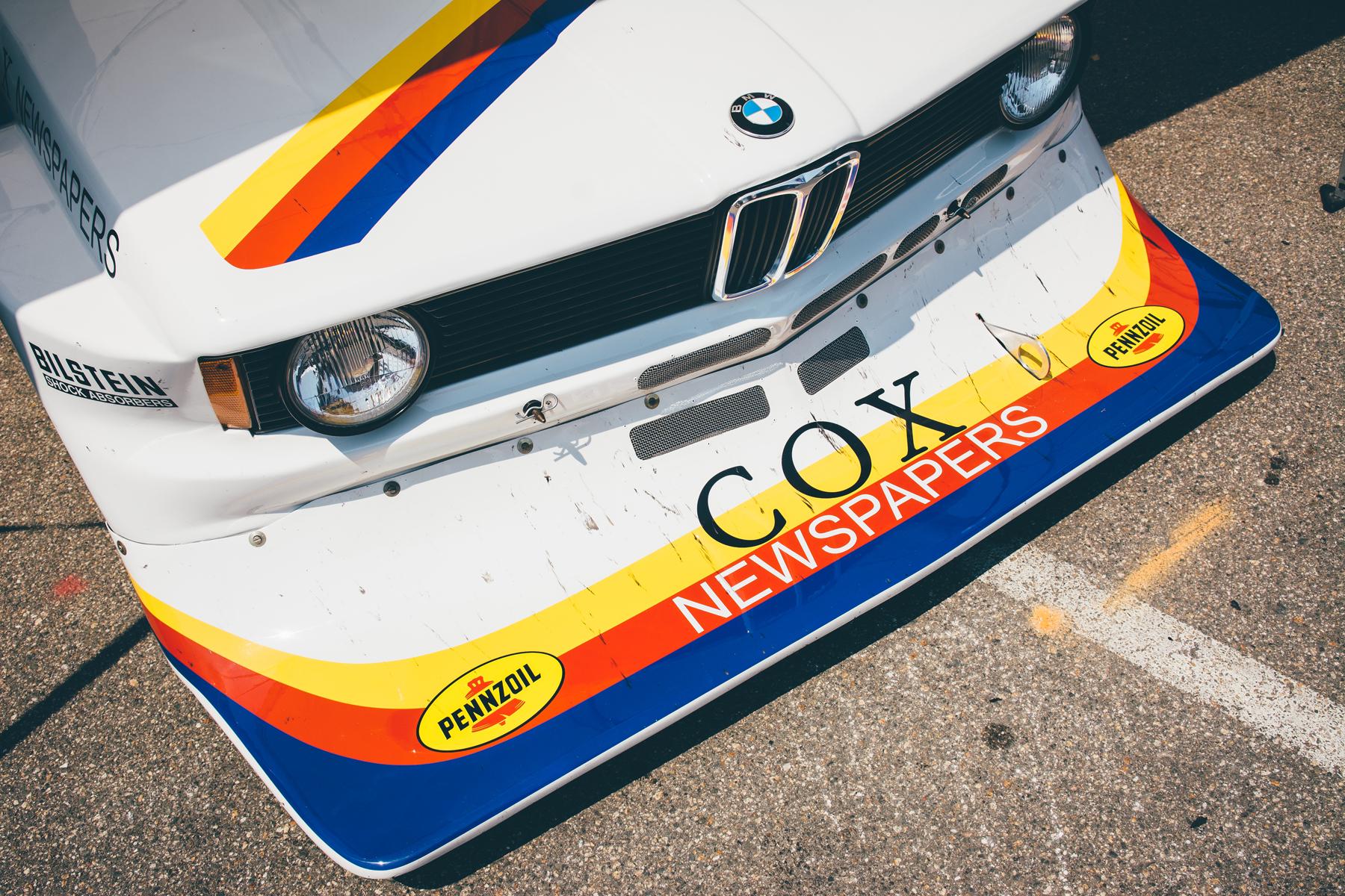 Monterey-Motorsport-Reunion-46.jpg