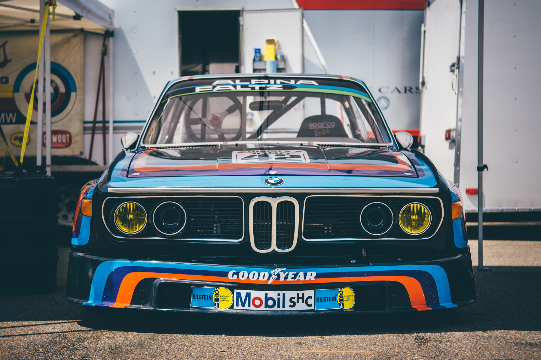 Monterey-Motorsport-Reunion-48.jpg
