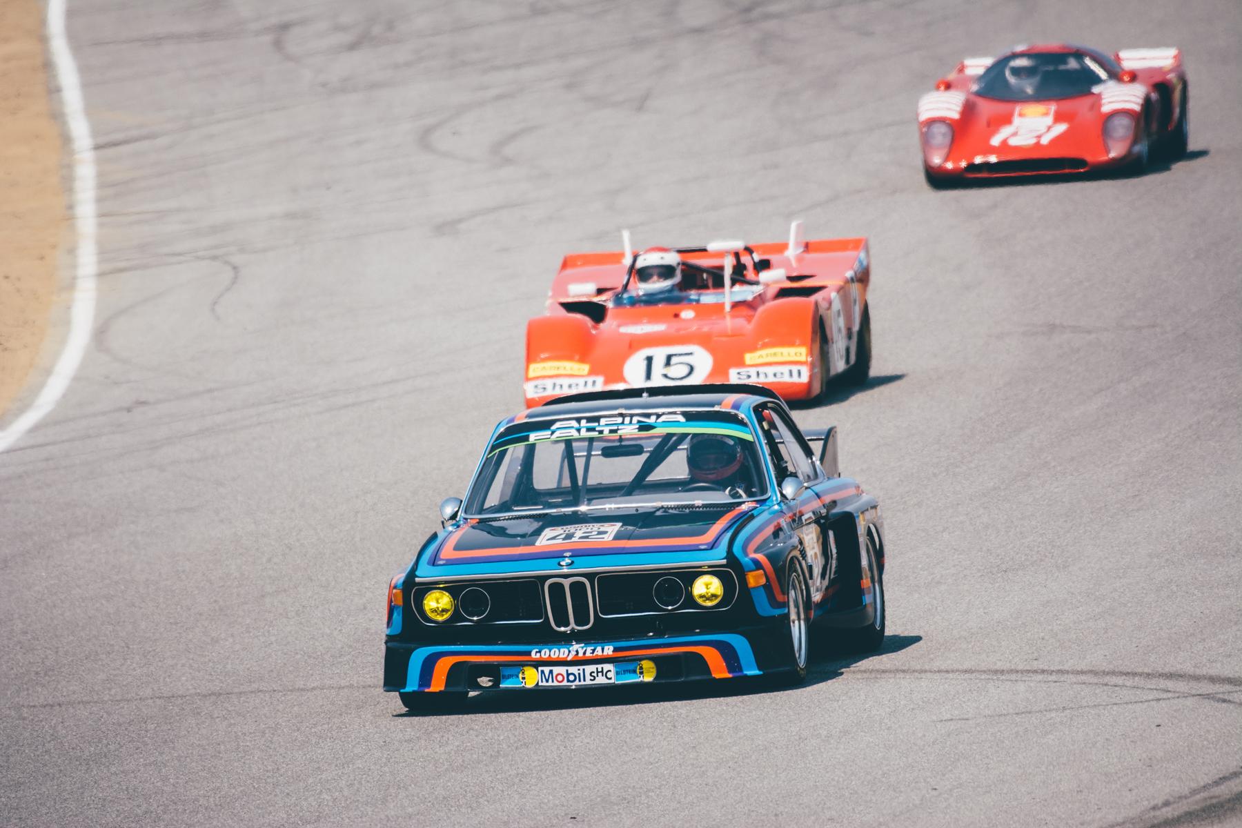 Monterey-Motorsport-Reunion-50.jpg