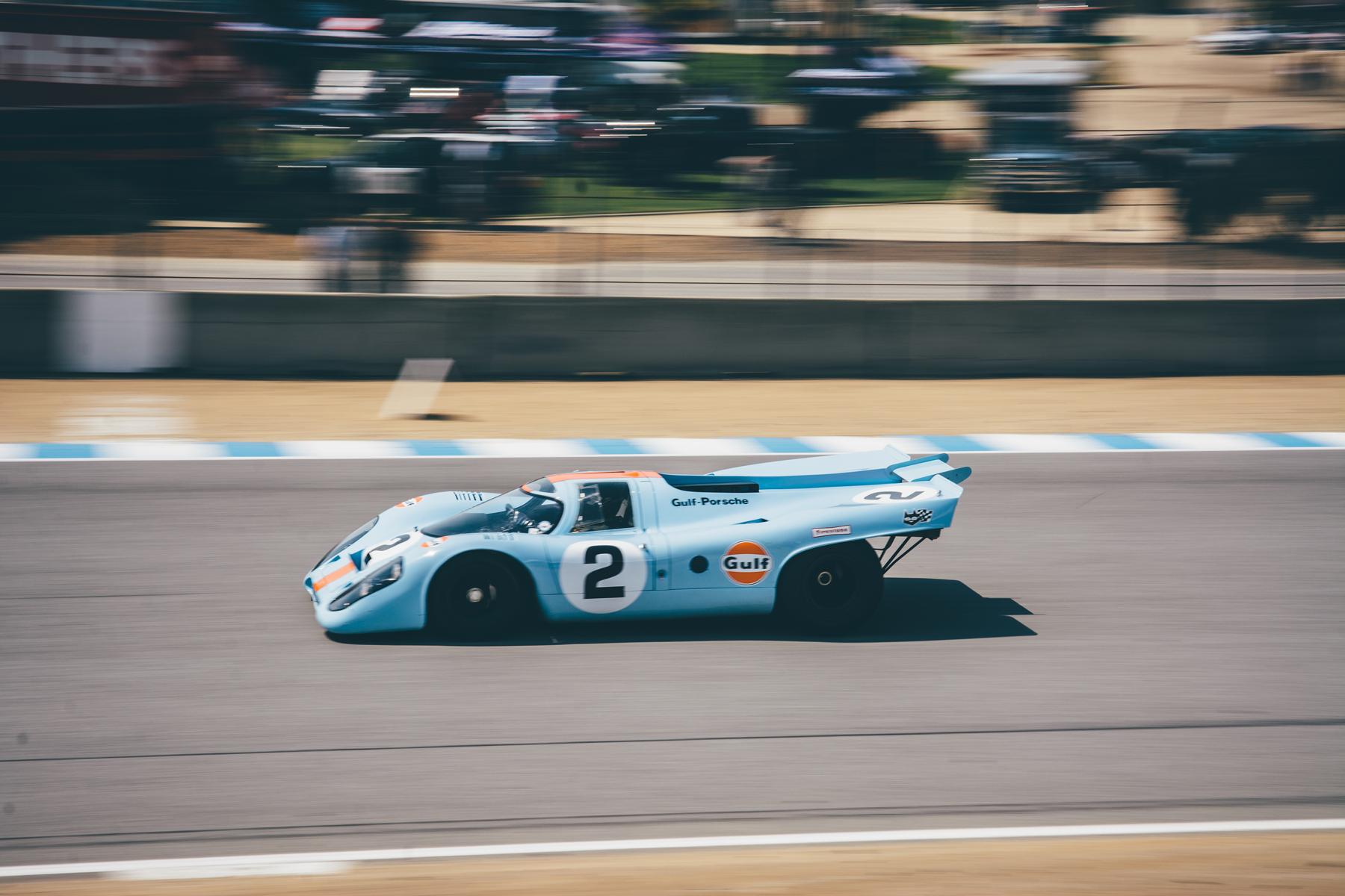 Monterey-Motorsport-Reunion-51.jpg