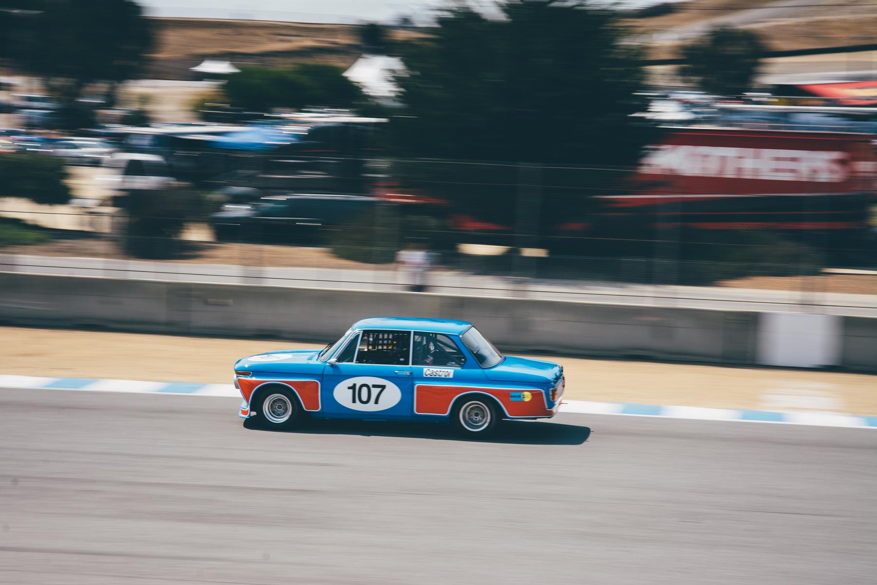 Monterey-Motorsport-Reunion-52.jpg