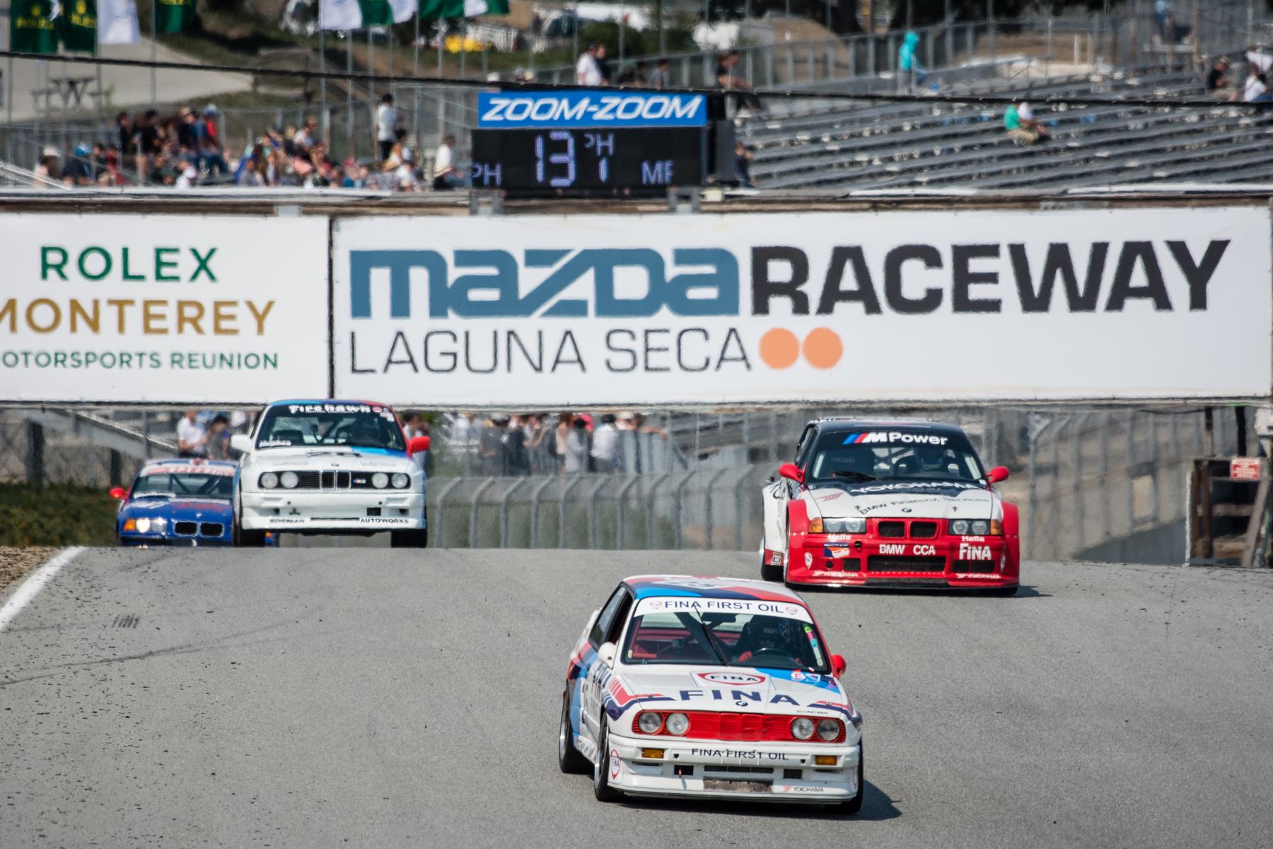 Monterey-Motorsport-Reunion-53.jpg