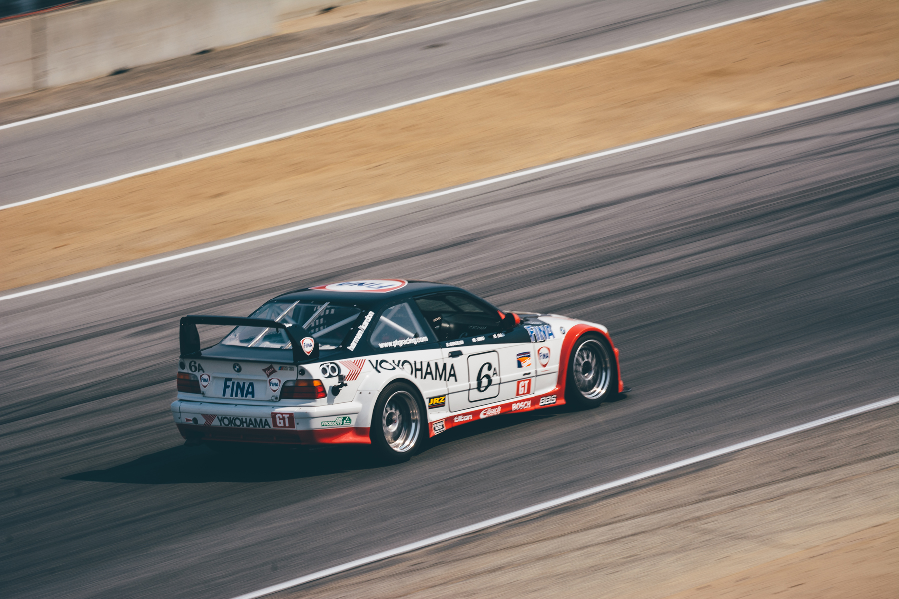 Monterey-Motorsport-Reunion-54.jpg