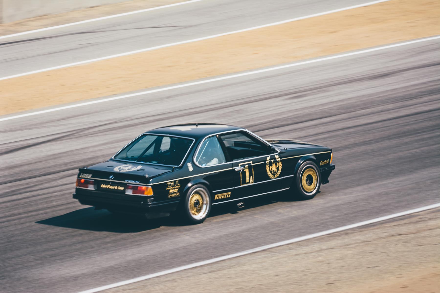 Monterey-Motorsport-Reunion-55.jpg