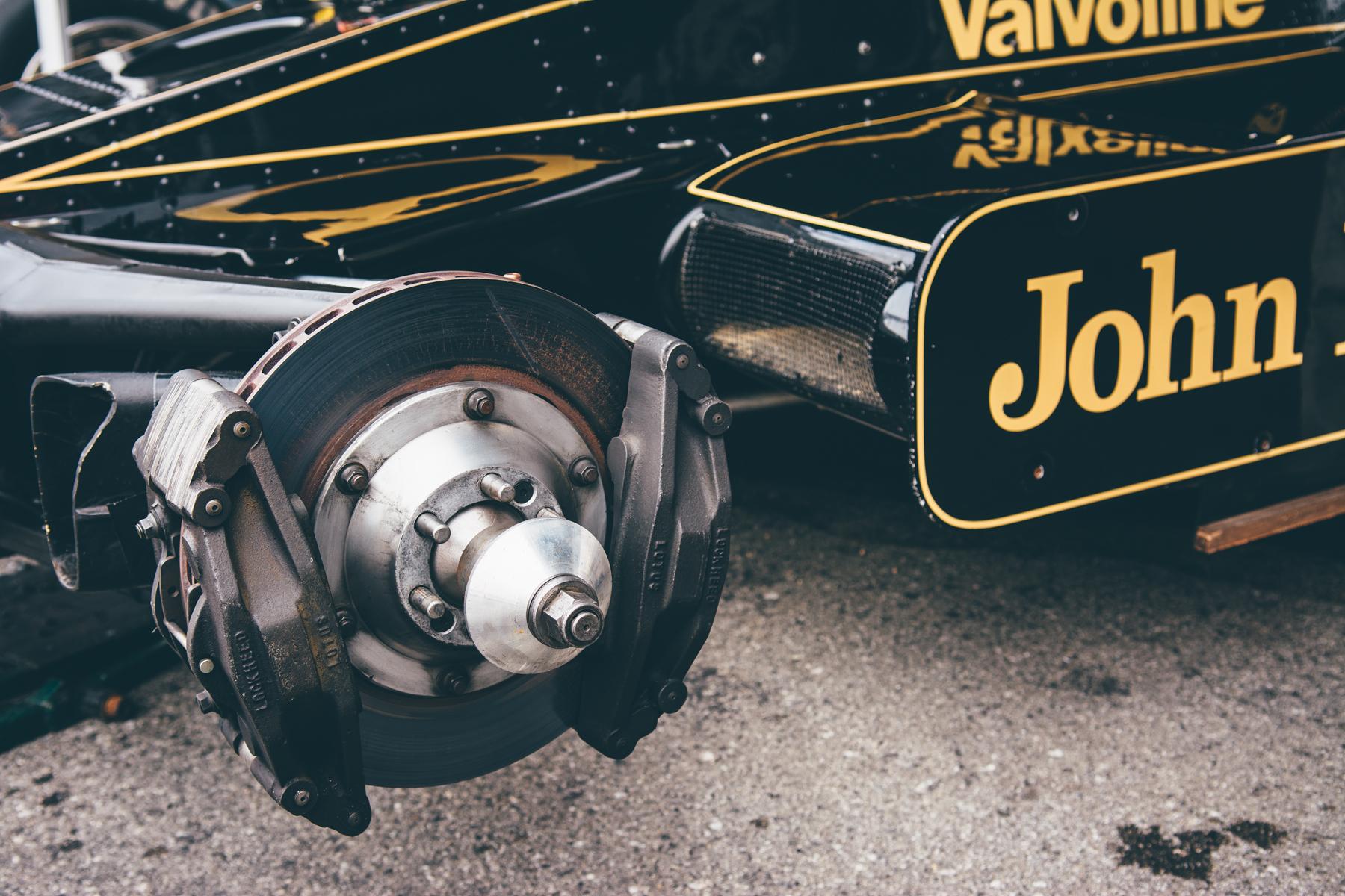 Monterey-Motorsports-Reunion-60.jpg