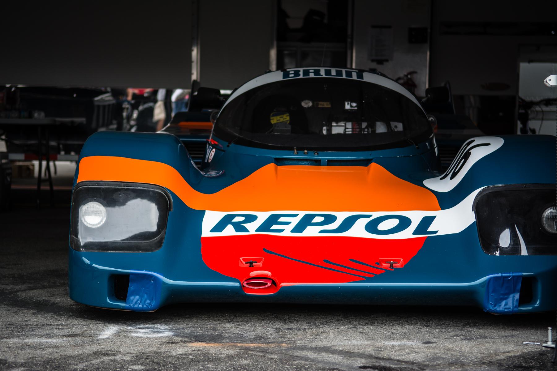 Monterey-Motorsports-Reunion-61.jpg