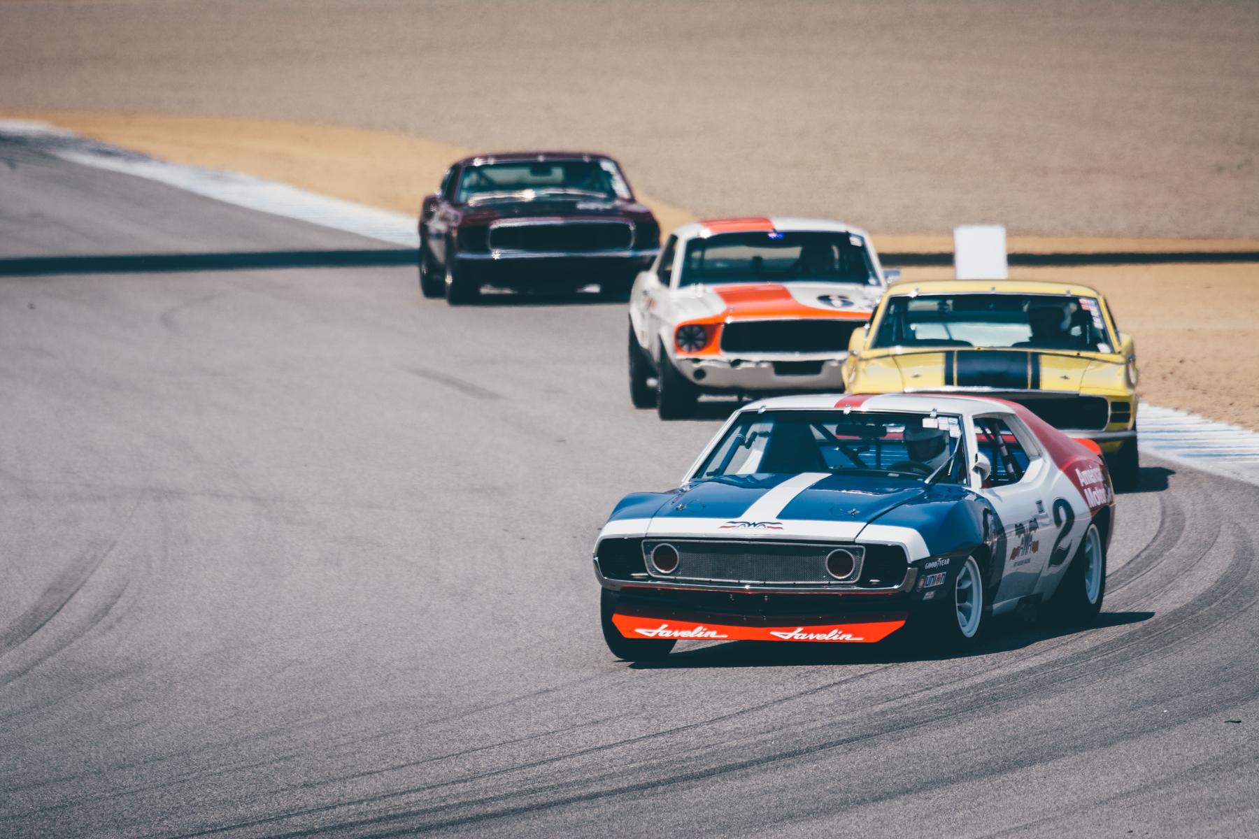 Monterey-Motorsports-Reunion-62.jpg