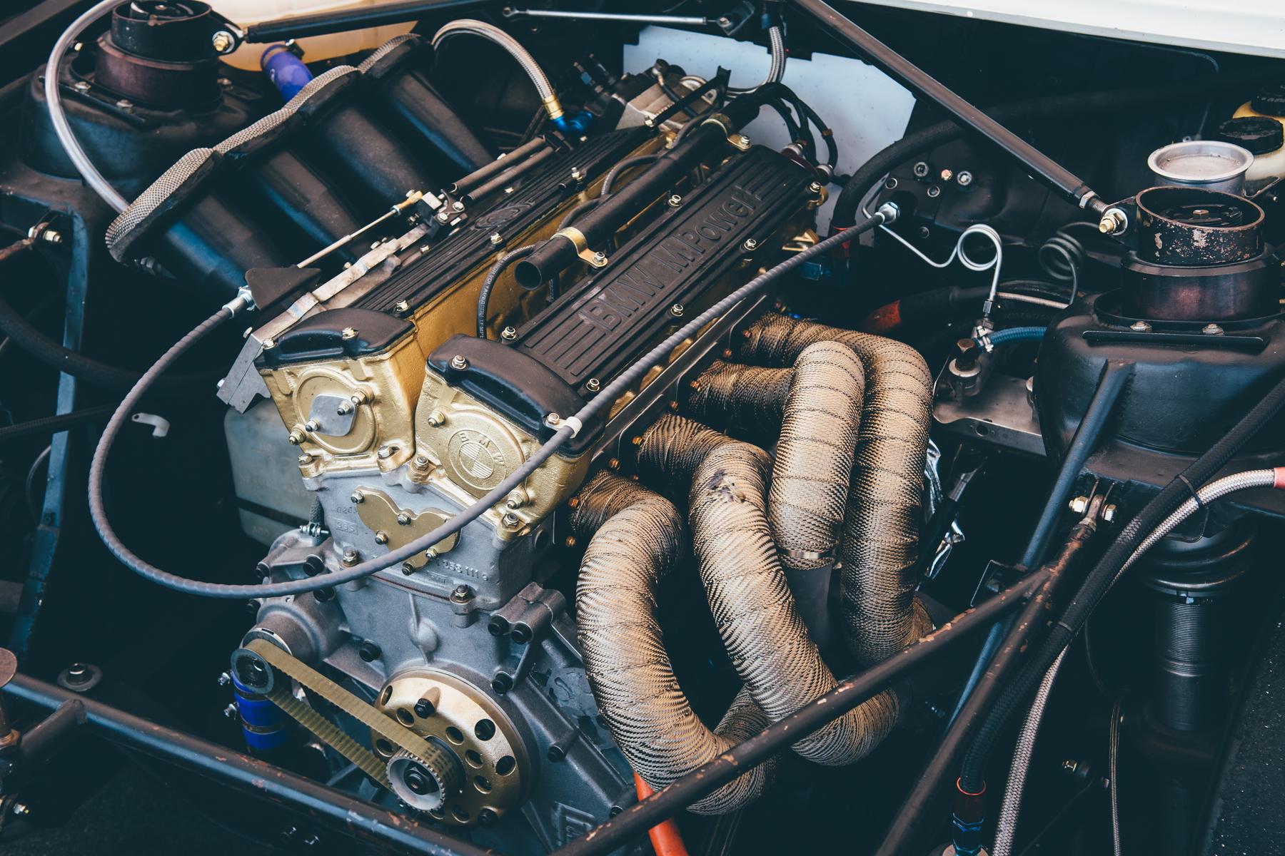 Monterey-Motorsports-Reunion-63.jpg