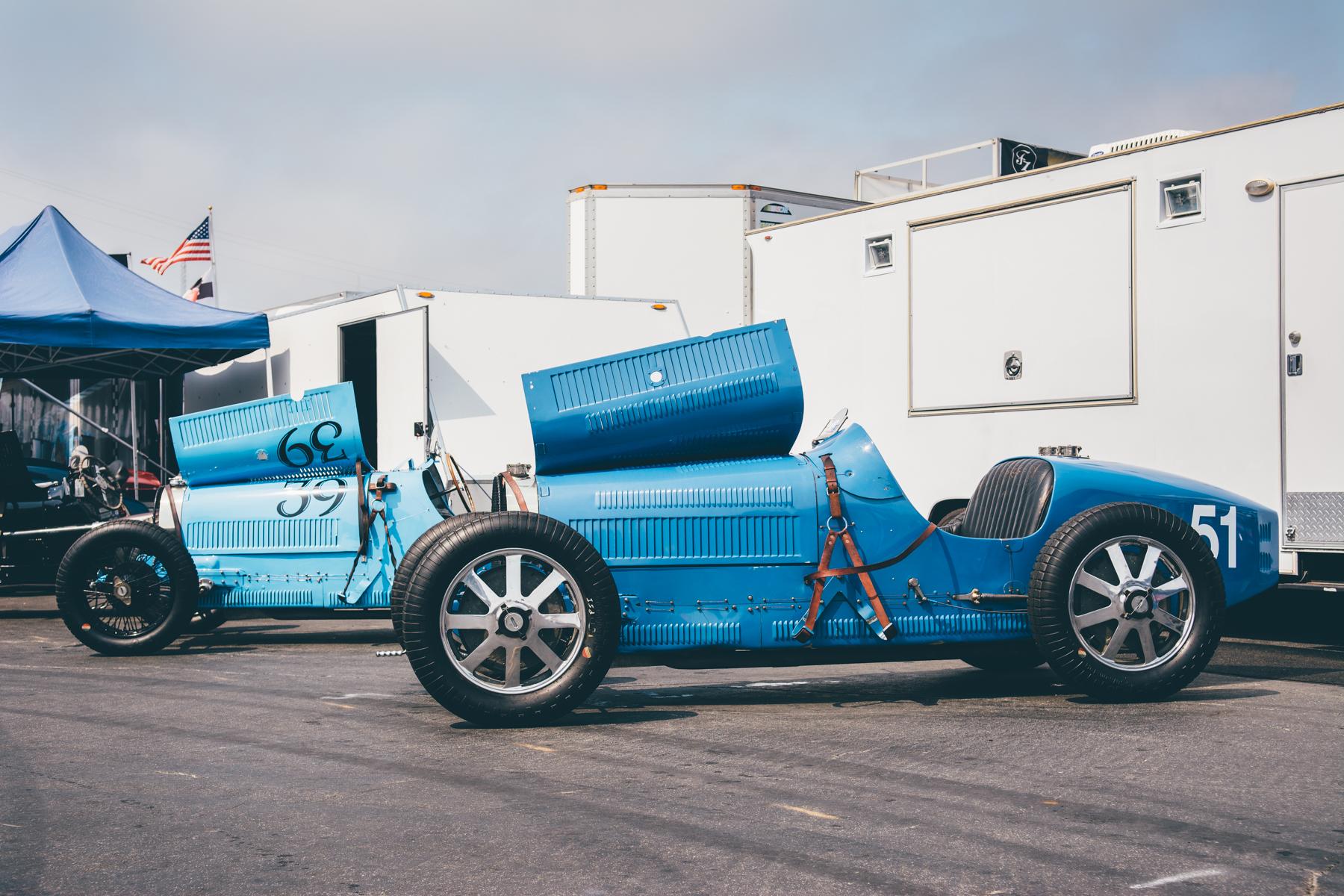Monterey-Motorsports-Reunion-64.jpg