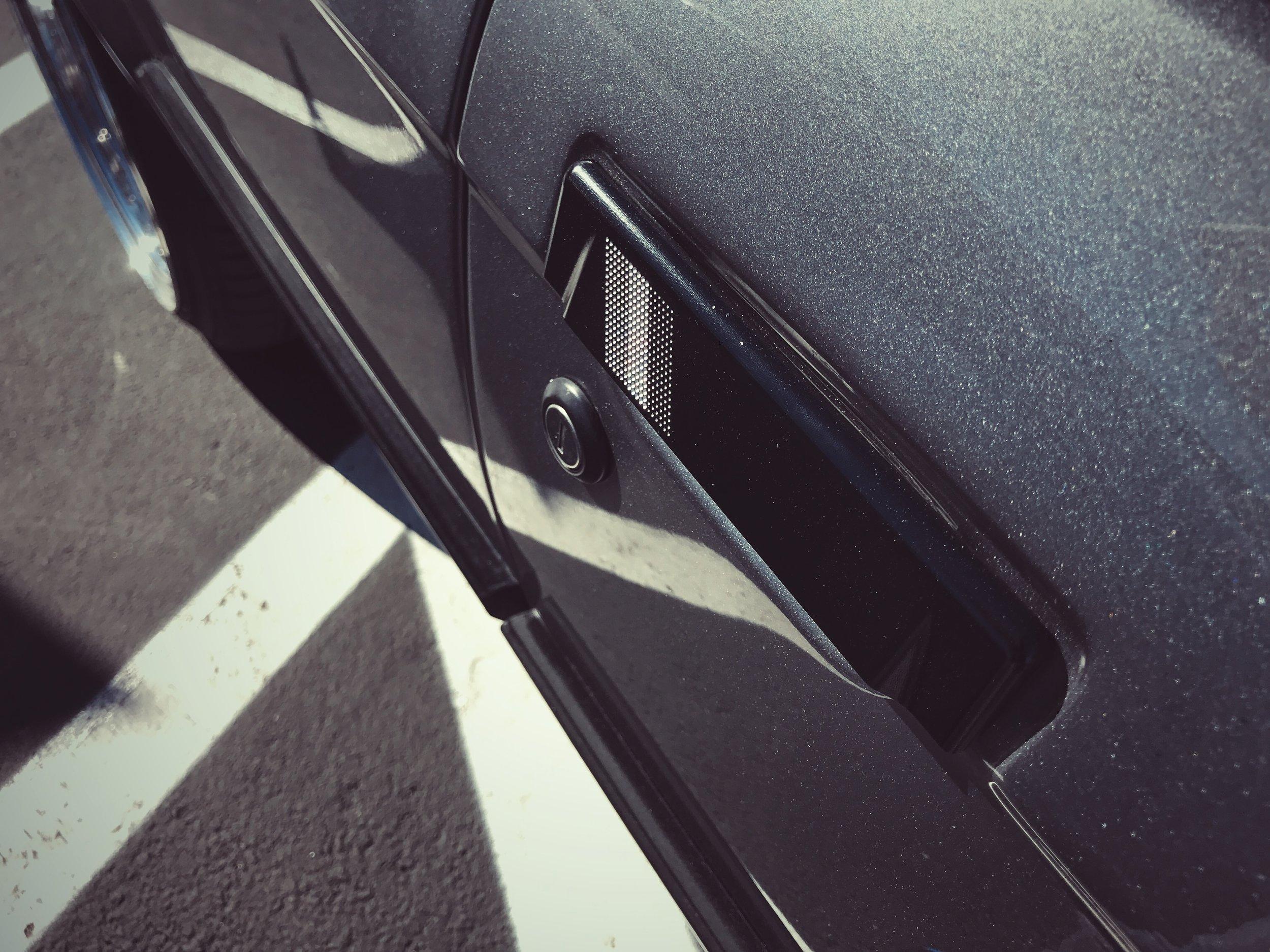 CAtuned BMW E30