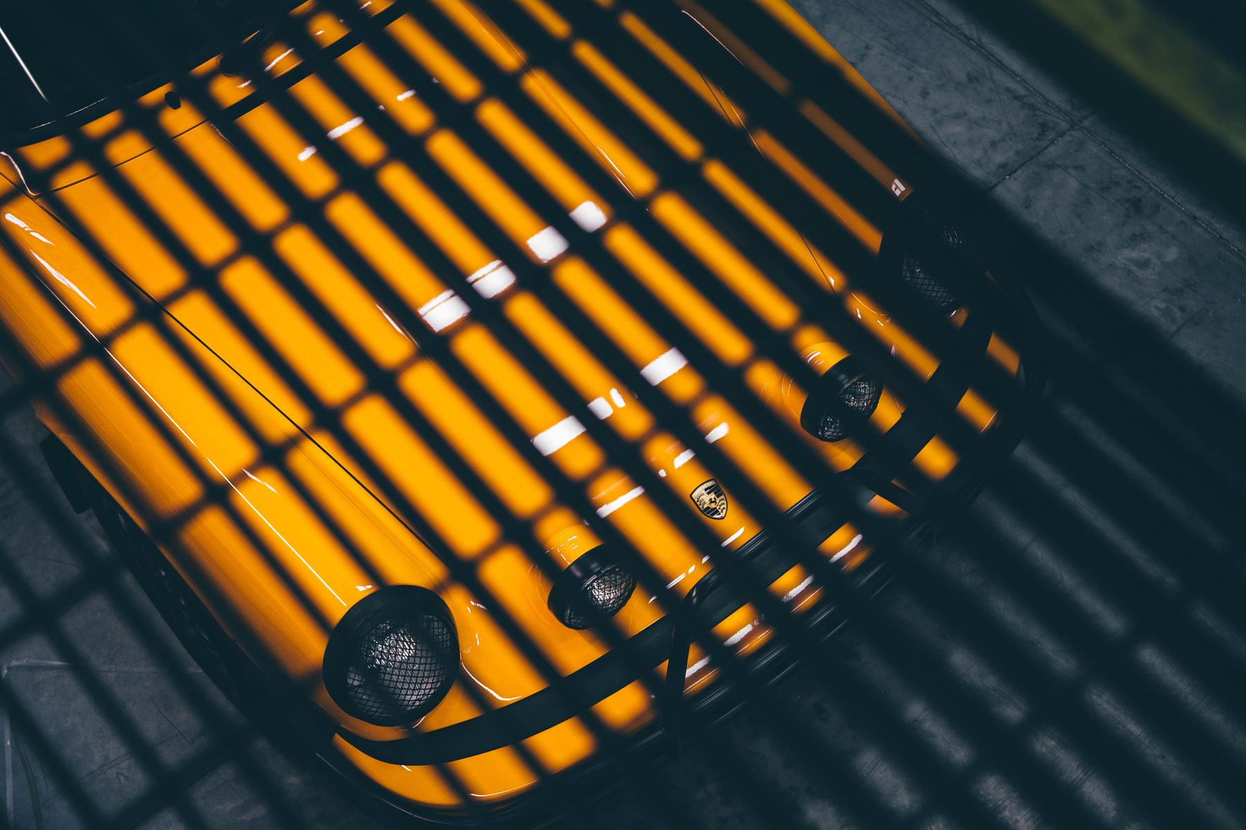 luftgekuhlt-5-porsche-aircooled-50.jpg