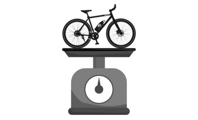 propella+bike+light+weight
