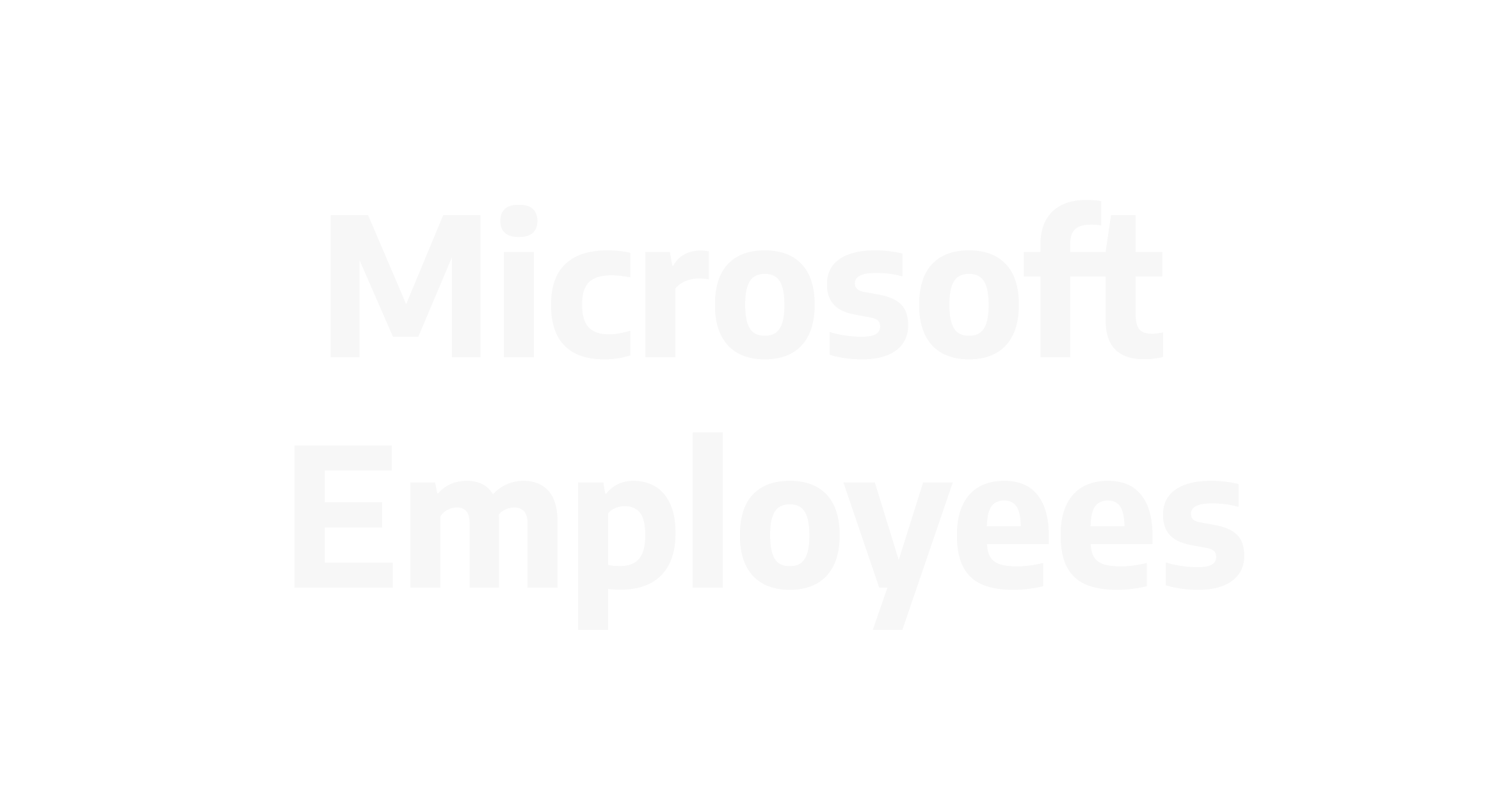 Microsoft emplyees-12.png