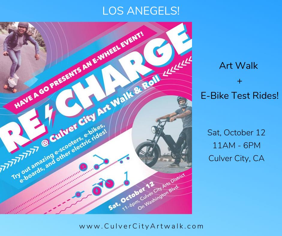 propella test ride demo day event