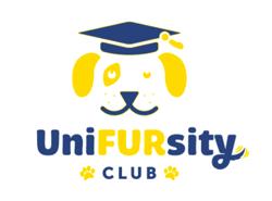 Unifursity-logo.png