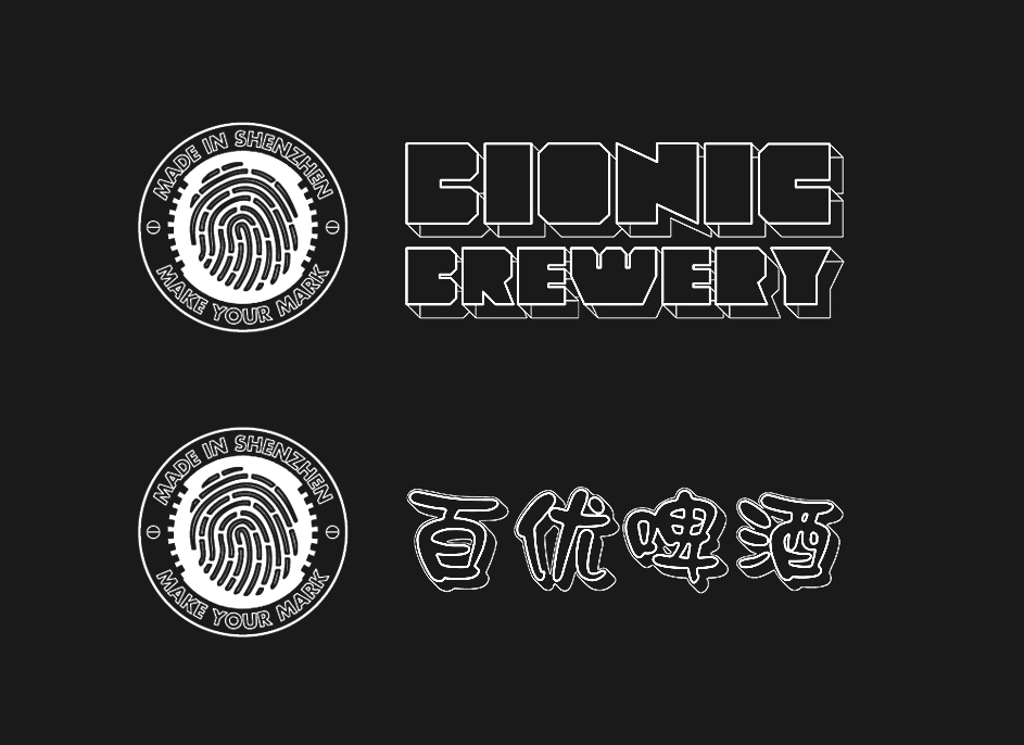 bionic2.jpg