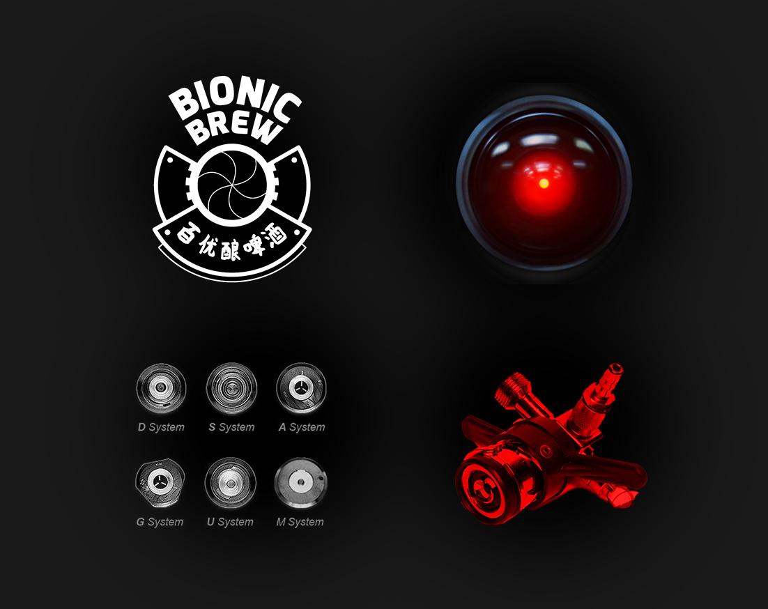 bionic4x.jpg