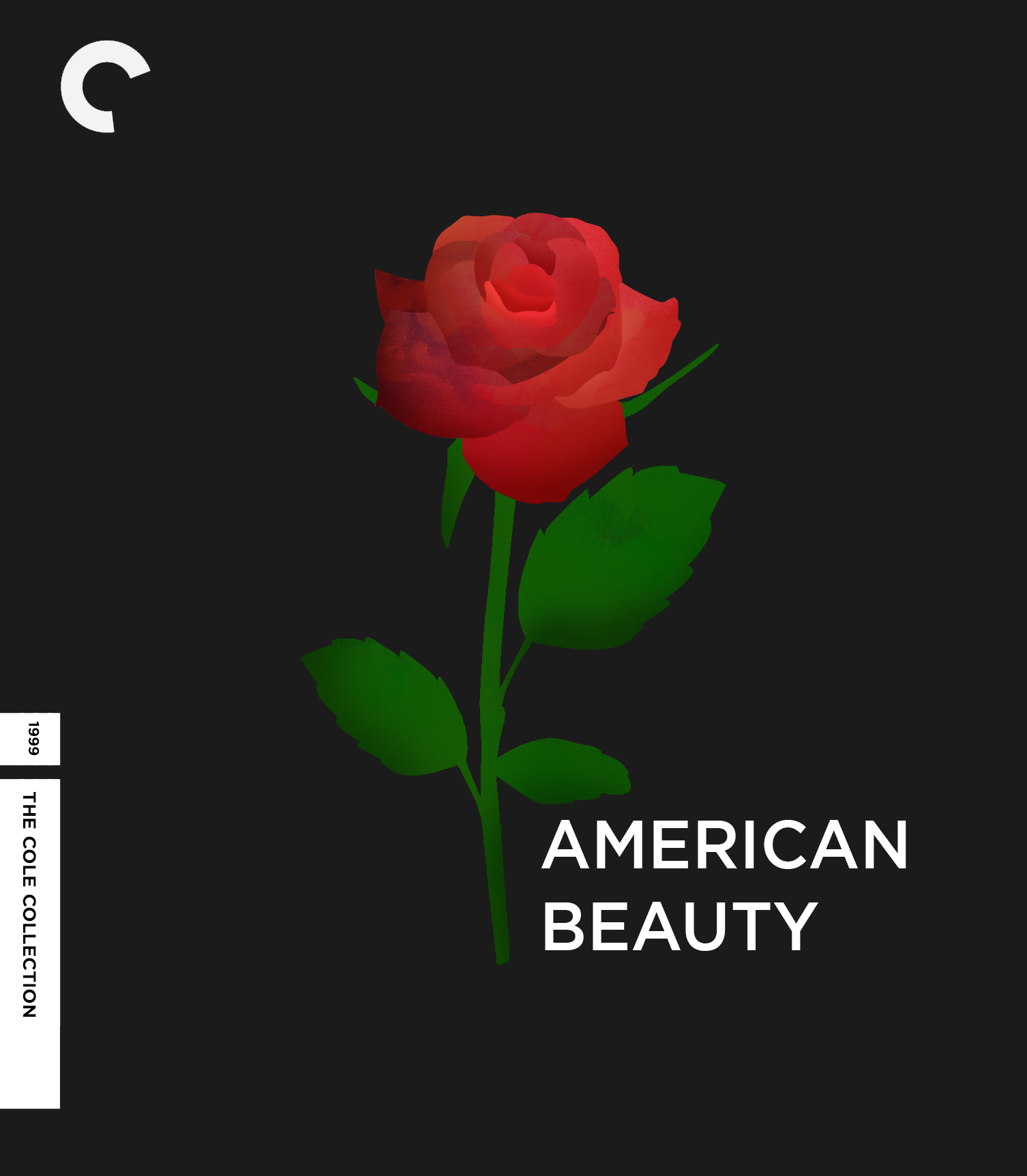 AmericanBeauty_Cover.jpg
