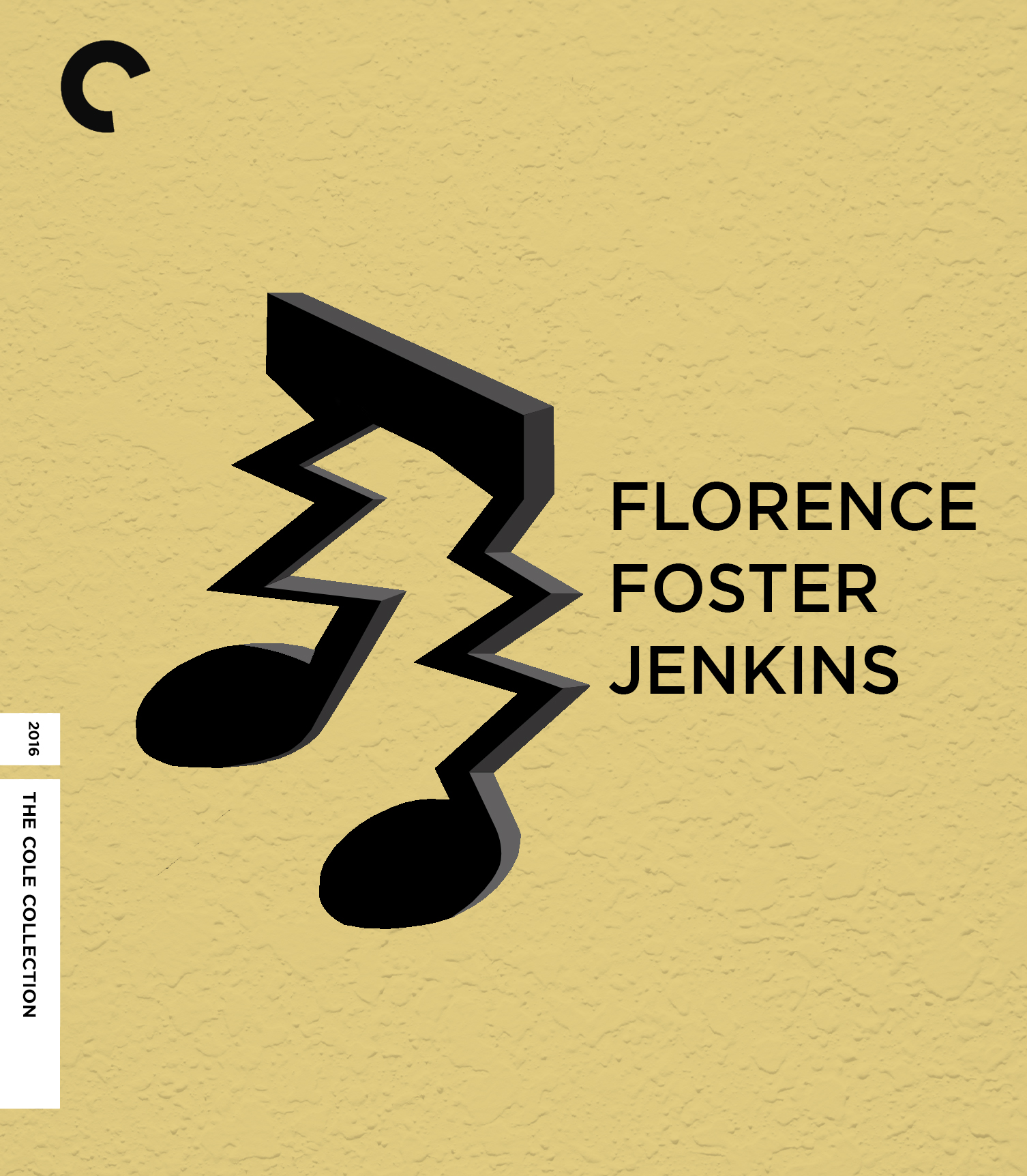 FlorenceFoster_Cover.jpg
