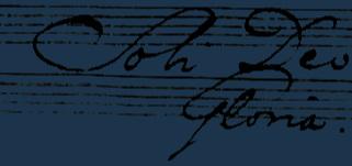 soli+deo+gloria+footer+-+bach+signature+-+PIXLR.COM+FINAL2.jpg