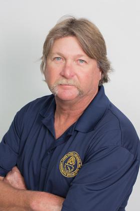 Dwayne Wiechmann, President