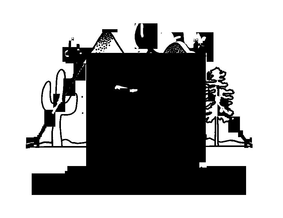 earthbelow_logo_final_blackontrnsp.png