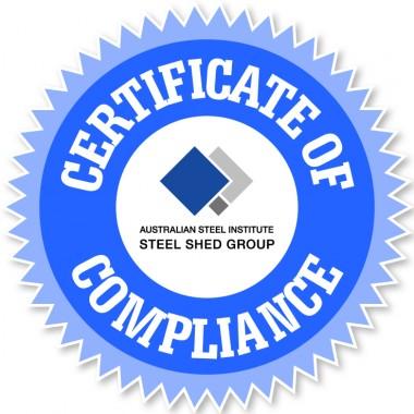 RBCertComplianceTransparent.png