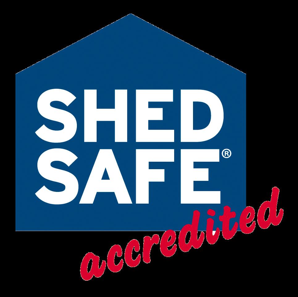 shedsafe_accreditedTransparent.png