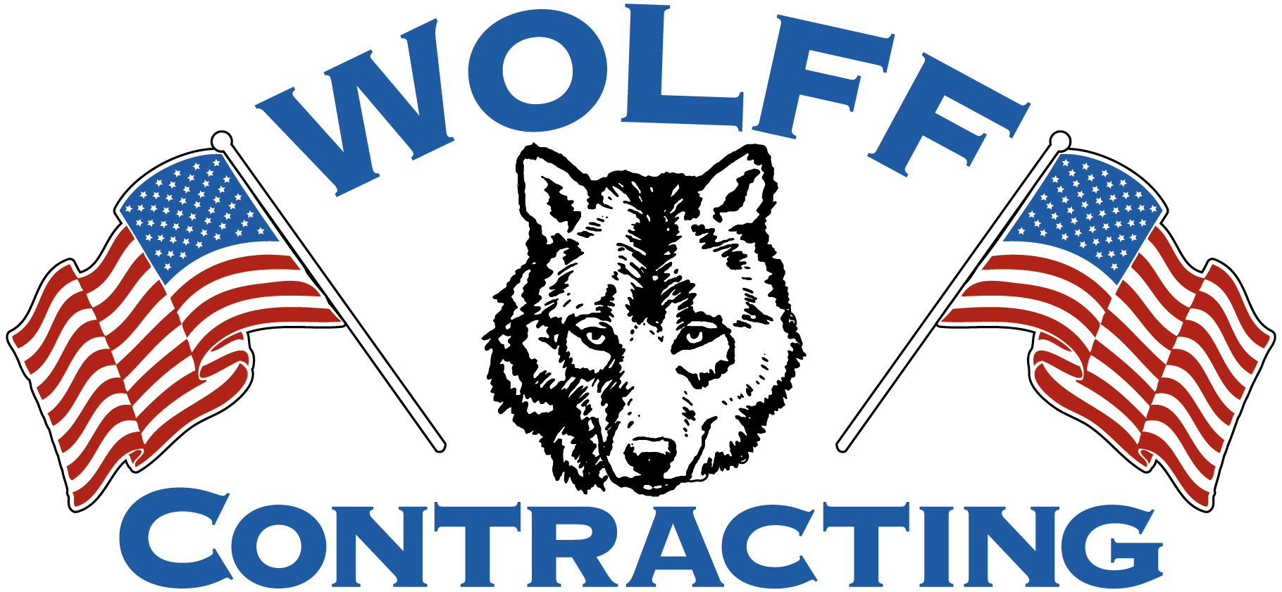 Wolff Logo.png