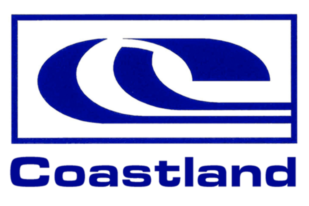 Coastland Engineering.png