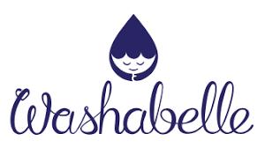 Washabelle.png