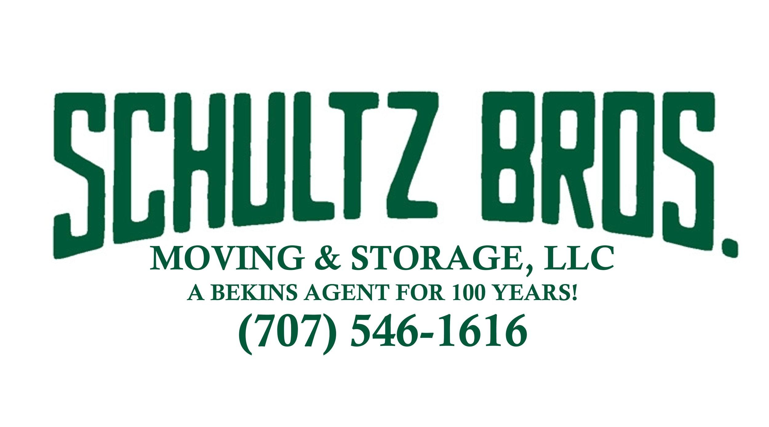 Schultz Bros Logo 1.jpg