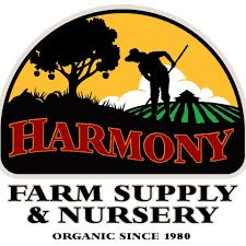 Harmony Farms.png