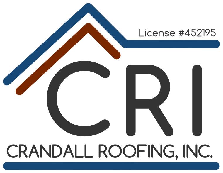 Crandall Roofing.jpg