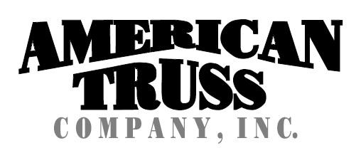 American Truss.jpg