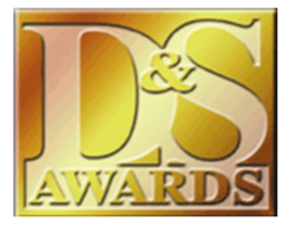 D and S awards.png