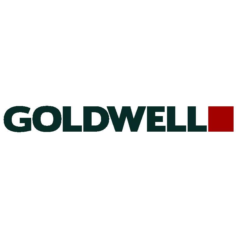 Goldwell_logo_logo.jpg