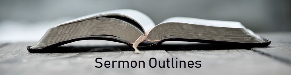 Sermons — Vineyard Church