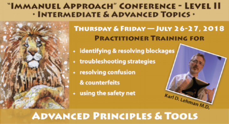IA Advanced Conference Web Banner.png