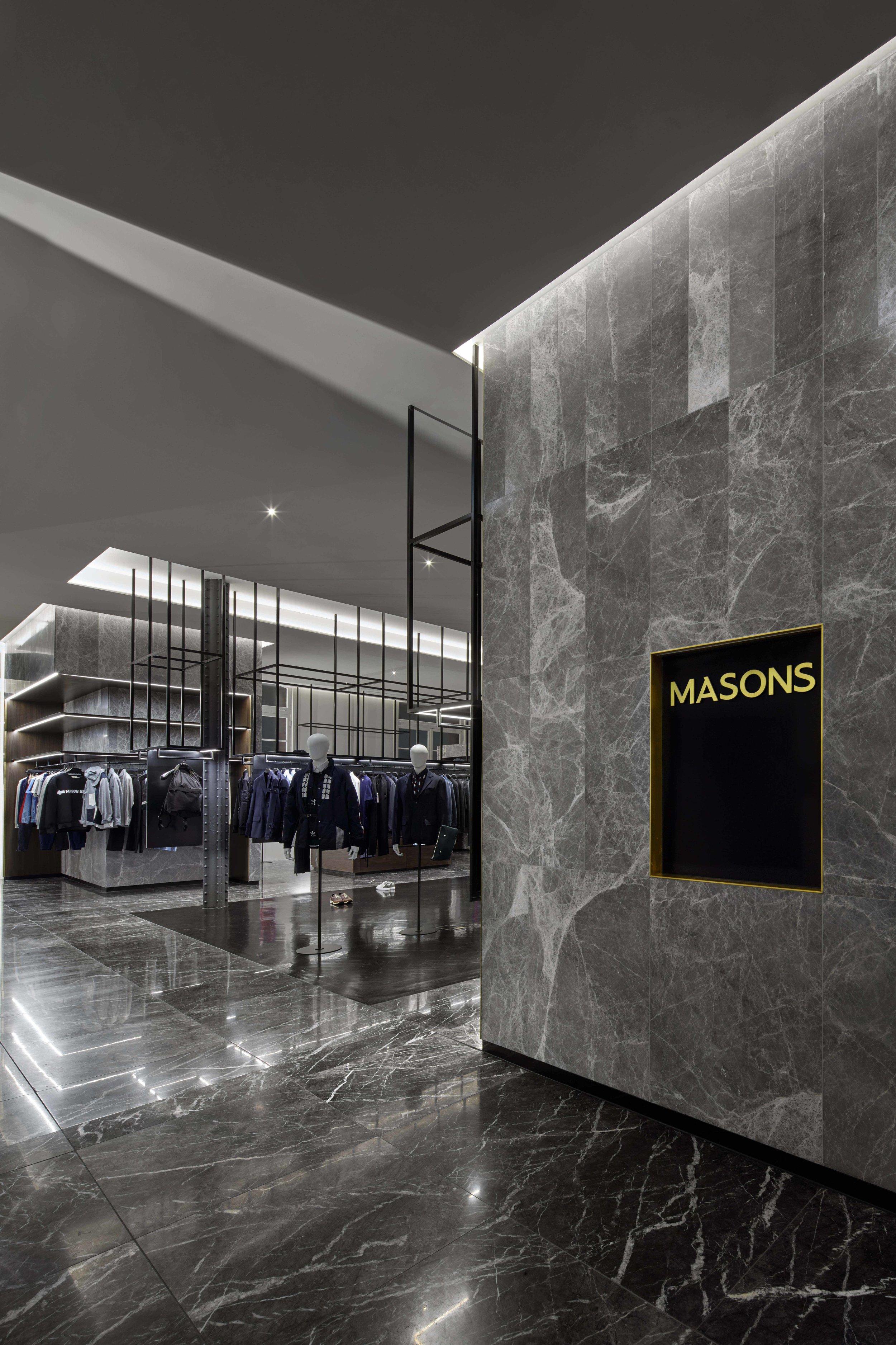Masons_0183_sml.jpg