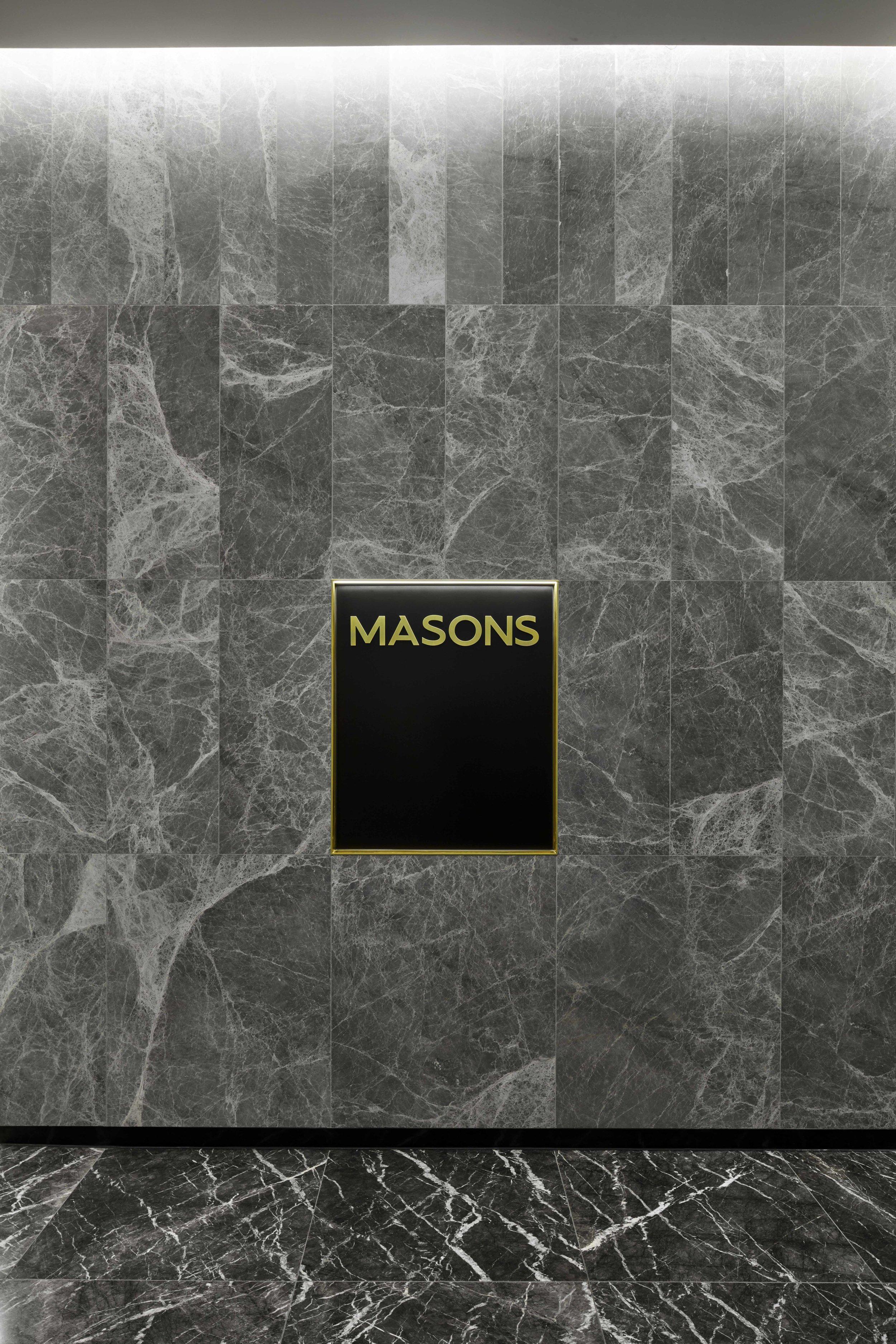 Masons_0189_sml.jpg