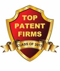 Top-Patent-FirmS-Badge-2017-200pix.jpg
