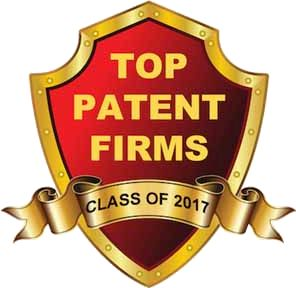 Top-Patent-FirmS-Badge-2017-300pix crop.jpg