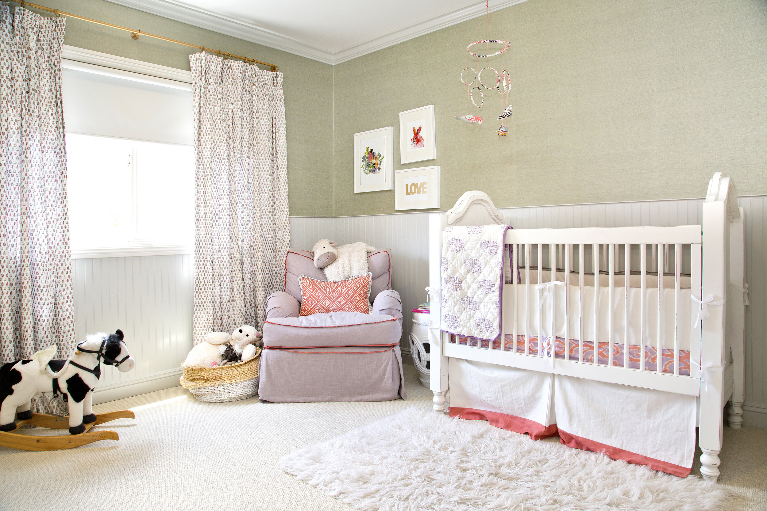 green and coral girls room eloise.jpg