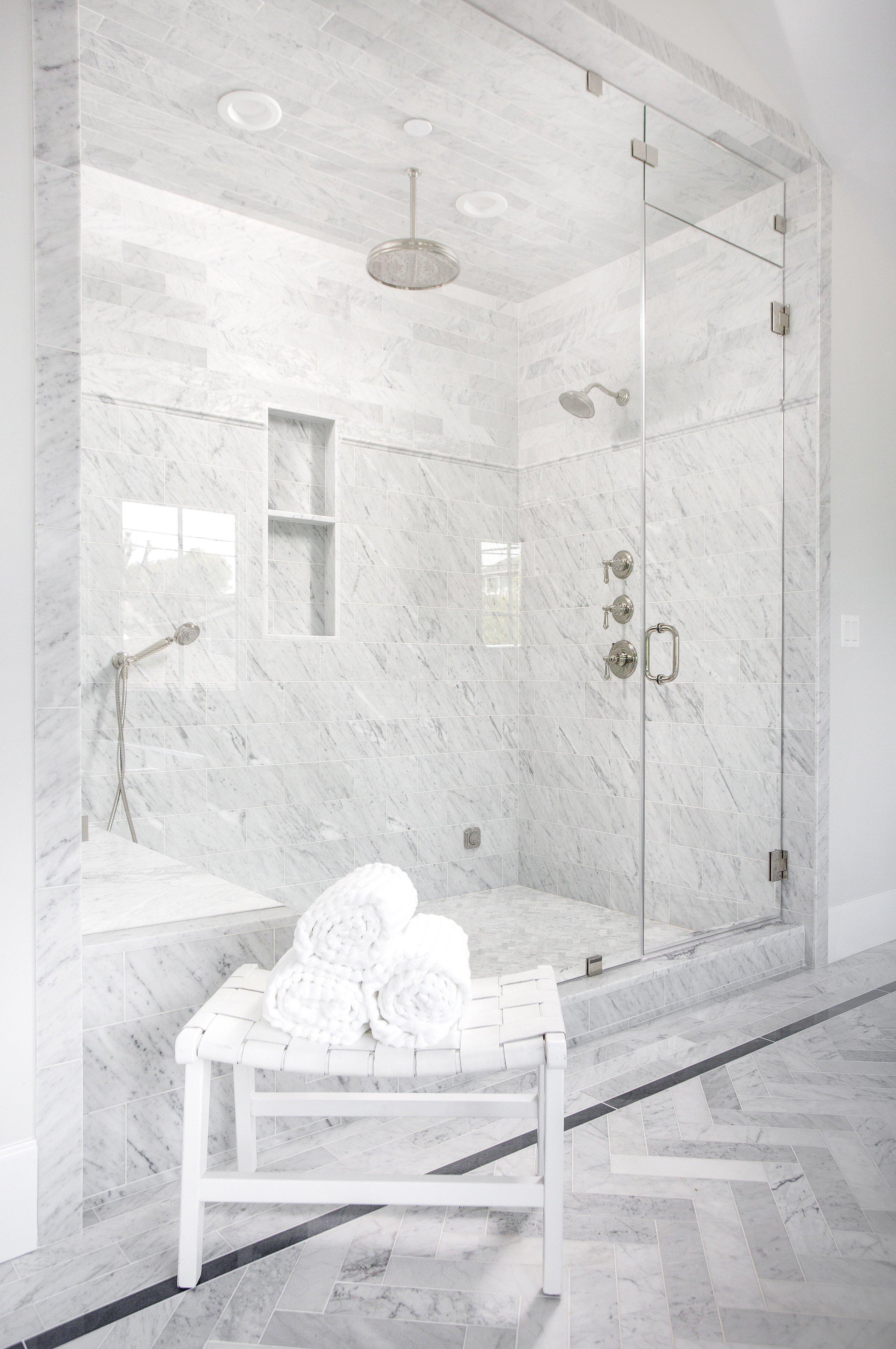 21ST_HEDRICK_06.jpg shower.jpg