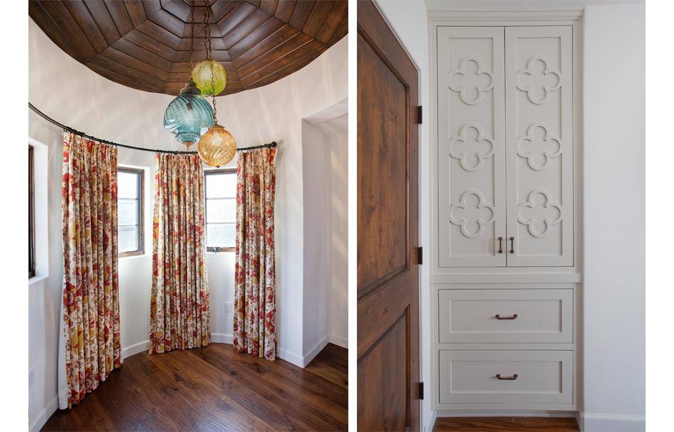 Erin-Hedrick-Interior-Design-Pergola-Detail.jpg