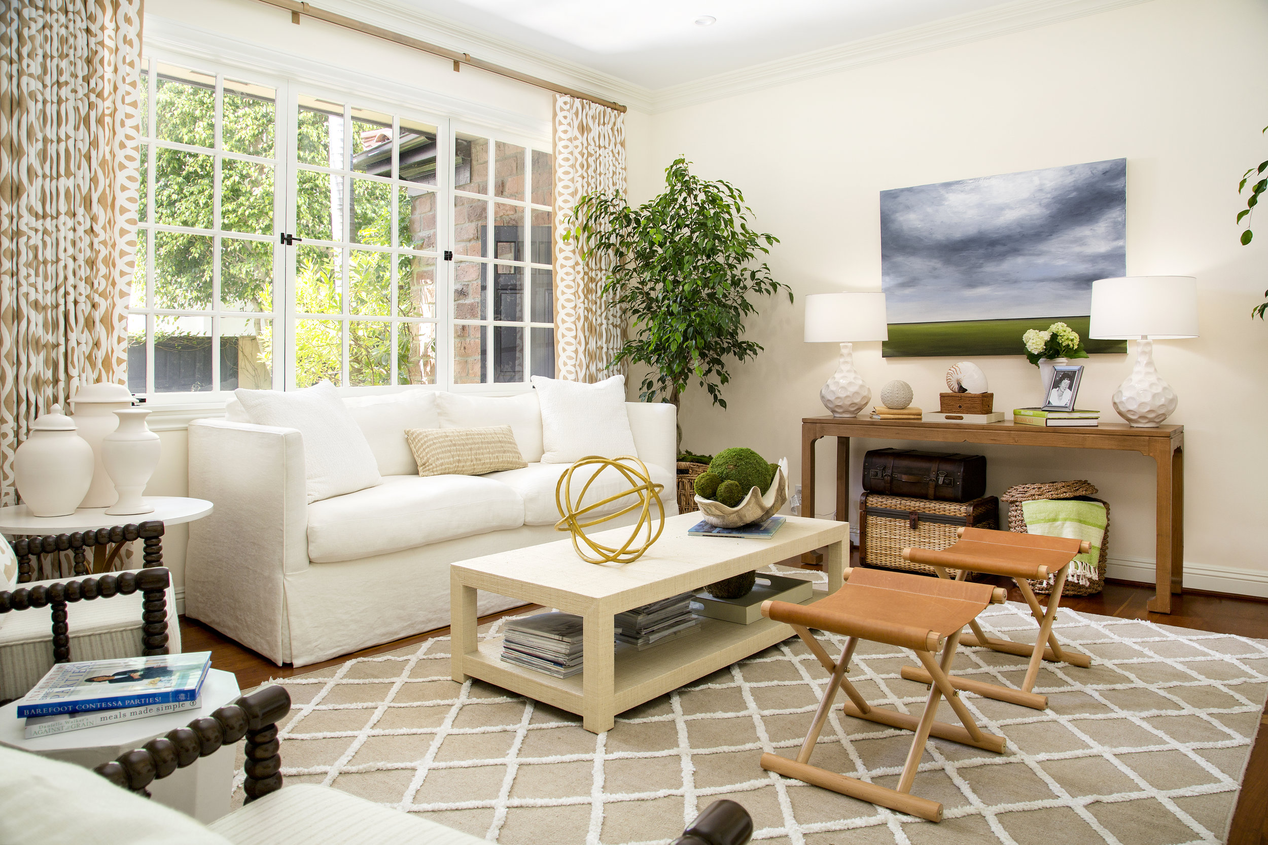 LAUREL living room drapes view.jpg