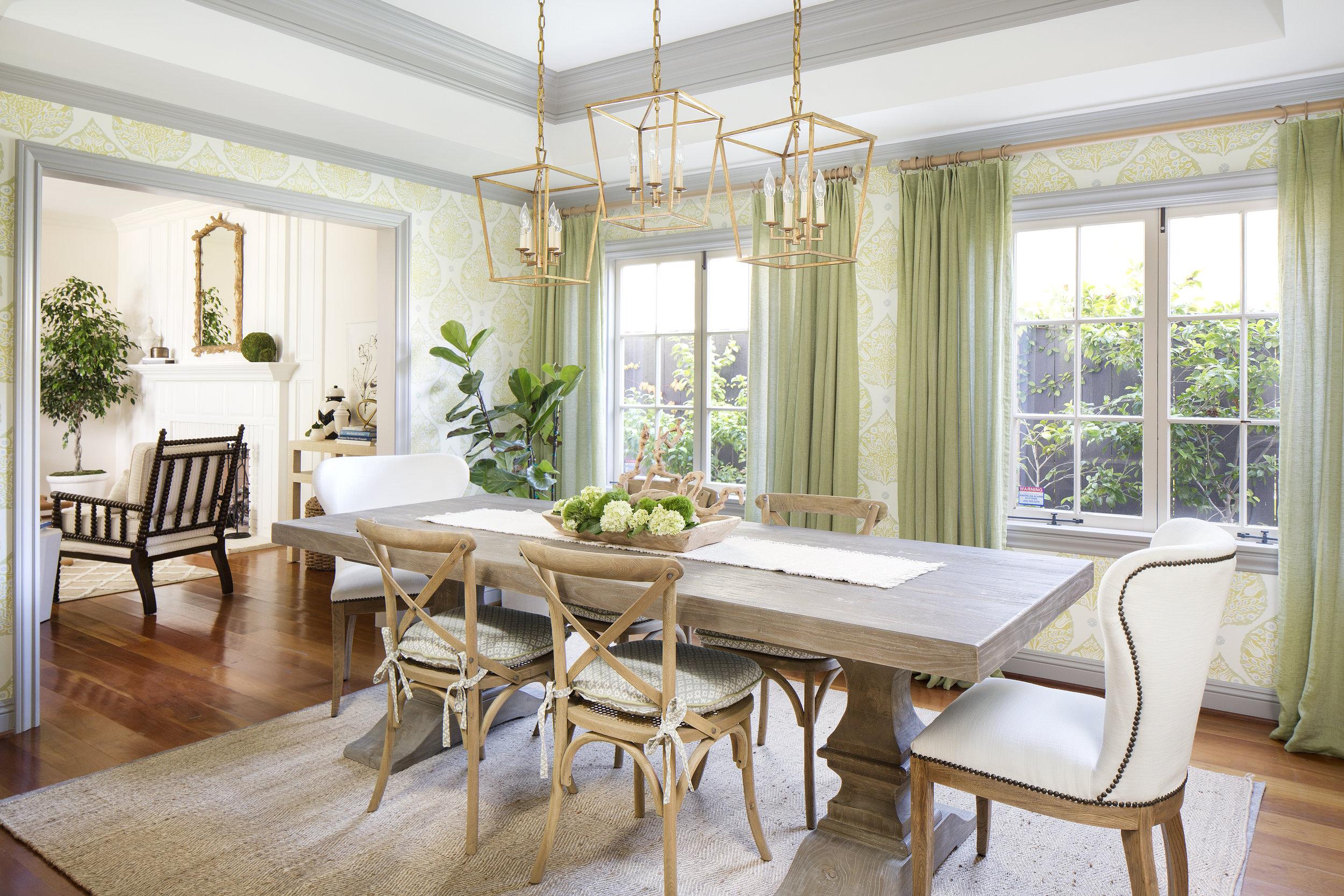 LAUREL dining room.jpg