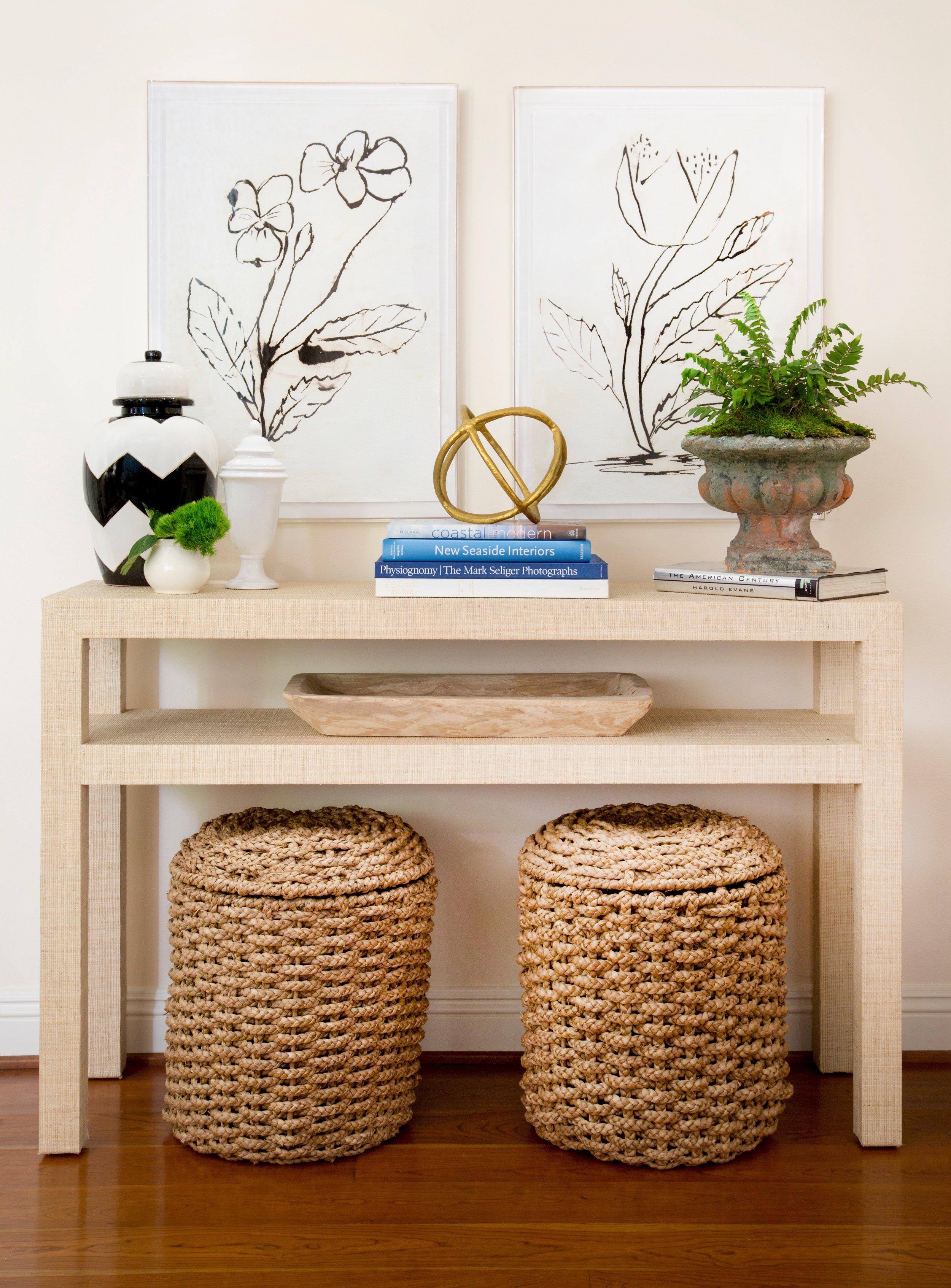 LAUREL living room vignette (1).jpg